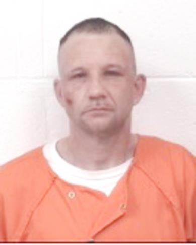 Man arrested on drug charges | Lenoir News-Topic